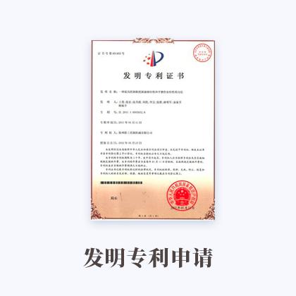 发明专利申请(多个申请人,减免,包含制图)89453845833903000