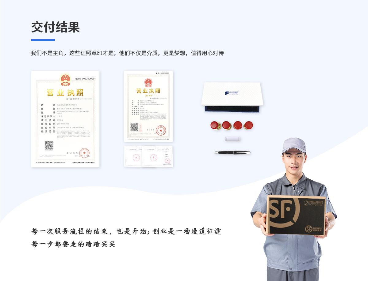 补发商标注册证明(默认)81364614008403380