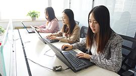 天津工商注册团队