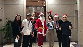 北京小微律政团队