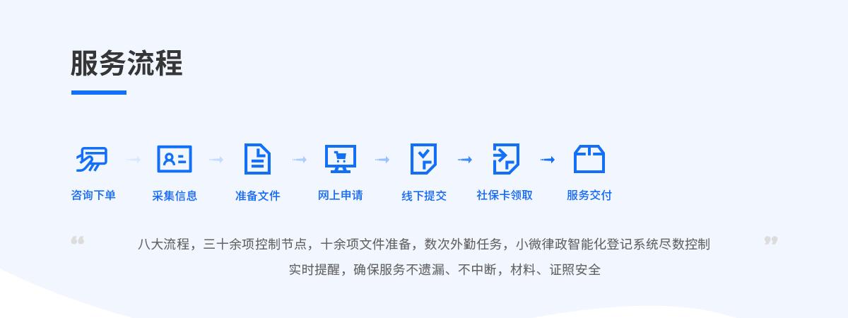 社保新参保(首人参保)14005524730489132