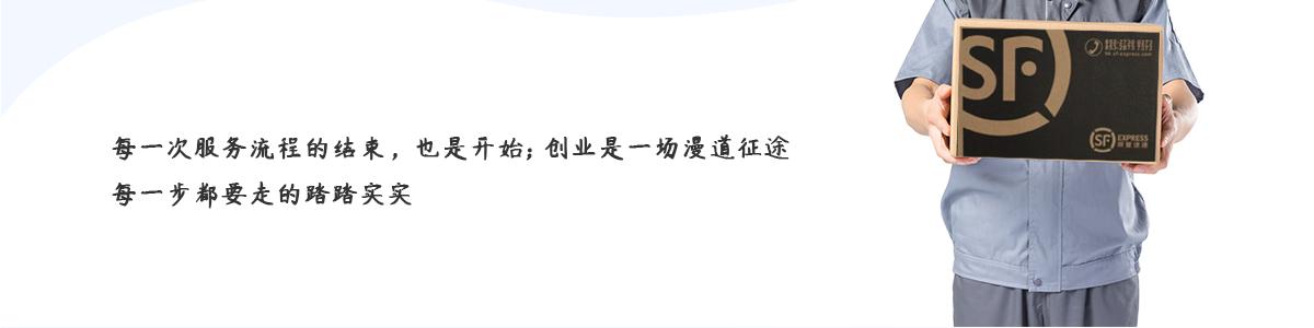 企业年报(内资有限公司)77165599280962800