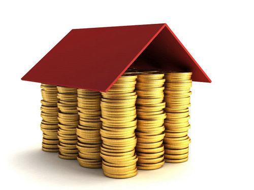 企業注冊資金增資怎樣辦理?